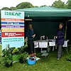 Roundhay Environmental Action Project (REAP)