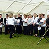 Alwoodley Community Choir