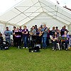 The Roundhay Ukulele Group