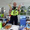 Help from our local PCSO